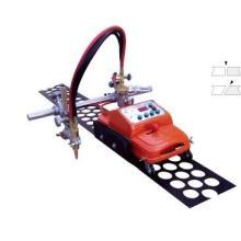 佛山环缝焊接转位机厂家