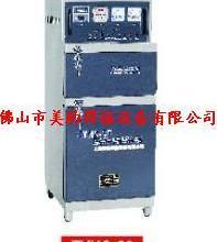 供应交流弧焊机供应商