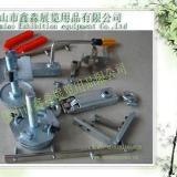 天津铝材现货库存:各种展览器材配件,展位参展展具工具。价格电议
