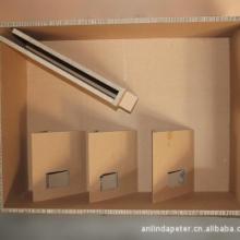 供应出口电动工具包装箱