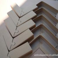 江都供应纸护角包装辅助物