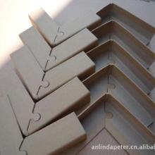 江都供应纸护角(包装辅助物)批发