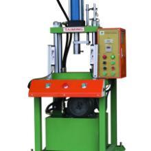 供應安亭數控軸承壓裝機供應商,安亭軸承壓裝機批發