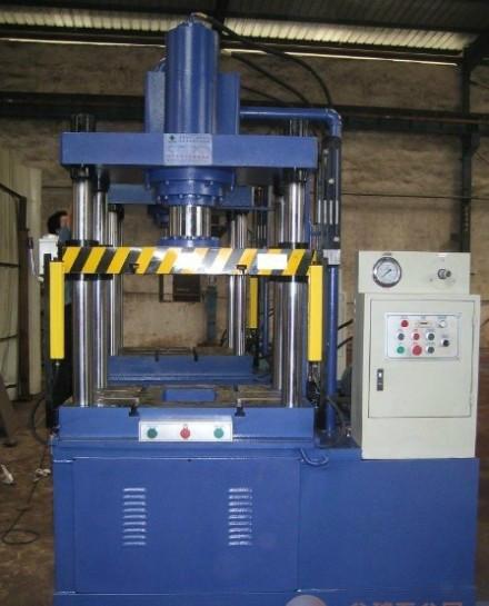 台湾生产的油泵,液压元件图片