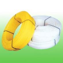 PERT地暖管材管件/PERT地暖管材管件供应商批发