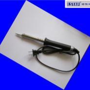 诺仕达100W电烙铁LX-910图片