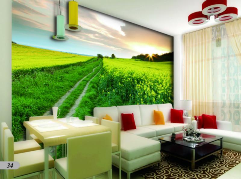 团队图片 团队样板图 郑州精美壁画制作团队 郑州伯爵壁纸