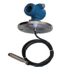 供应CYT-151法兰式液位变送器
