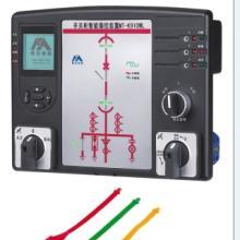 供应开关柜智能操控装置MT-K910WL带无线测温
