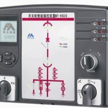 供应开关柜智能操控装置MT-K920带数显表的功能