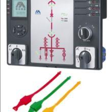 供应开关柜智能操控装置MT-K920WL带无线测温的装置