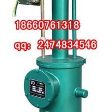 供应中煤DYTZ直式电液推杆 电力液压推杆厂家直销批发