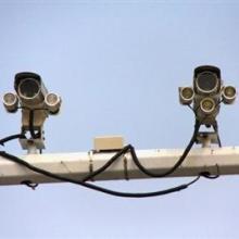 卡口系统 治安卡口 公路卡口 智能卡口 电子警察
