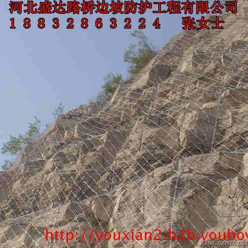 新疆钢丝绳网钢丝绳网厂家价格及图片、图库、图片大全