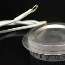 供应KP200A1600V普通可控硅/晶闸管