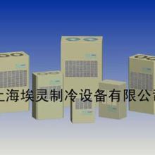 供应机柜空调