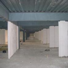 供应轻质隔墙板草料