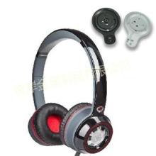 耳机配件;耳机配件压铸,压铸耳机配件