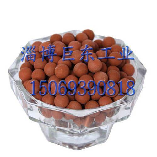 工厂大量生产远红外矿化球,高远红外球,超能远红外陶瓷球