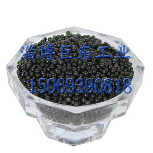 供应用于水处理的π石,微晶石 π石派石微晶石