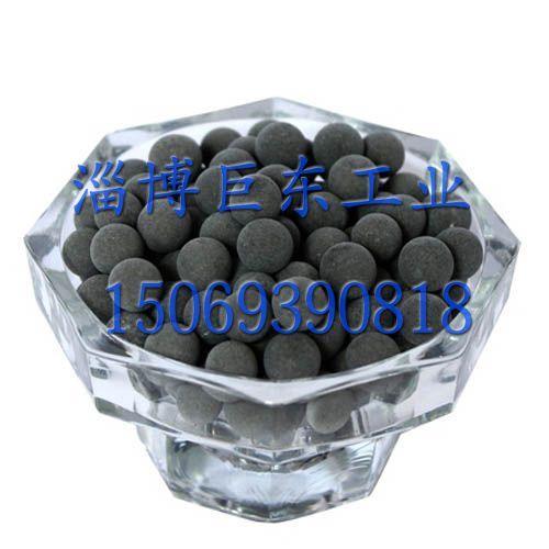 节油器专用纳米球,负电位球,高负离子球,镭球