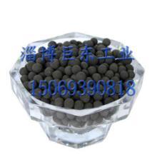 供应碱性球,碱性托玛琳球 碱性托玛琳电气石陶瓷球图片