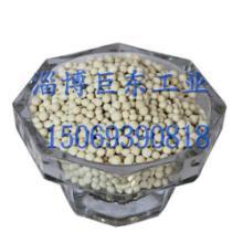 供应用于水处理的抗菌矿化球 抑菌抗菌矿化球批发