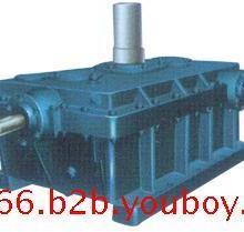 供应GTSH三环减速机