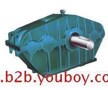 供应SHCD型三环减速机