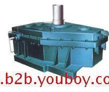 供应SHCZP型三环减速机
