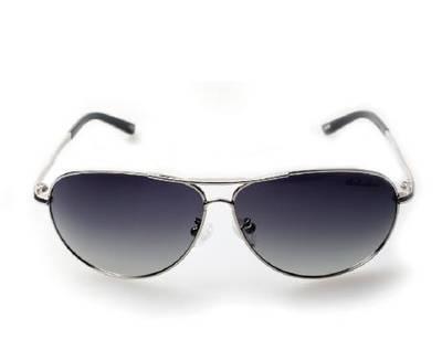 摩洛蒂卡眼镜苏州近视眼镜框品牌图片大全