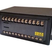 供应多回路巡检仪XMX