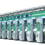 供应FTAY800高速电脑凹版印刷机