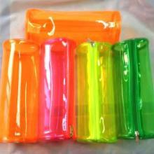 东园专业提供价格最优惠PVC袋,沙滩袋,工具袋,化妆袋,购物袋图片