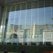 山东建筑玻璃防爆膜