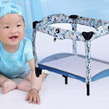 婴儿用品进口清关报关  婴儿用品包税进口  婴儿用品进口代理