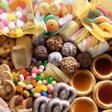 食品进口清关代理-食品进口报关操作流程-食品包税进口