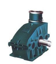 供应LSHZ型三环减速机