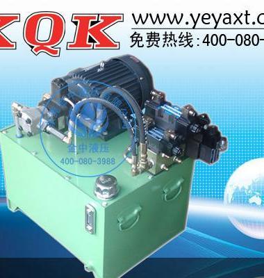 液压系统22图片/液压系统22样板图 (3)