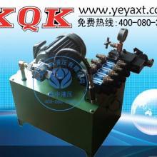 液压油箱液压油泵液压系统设计生产厂家直销代理批发定做批发