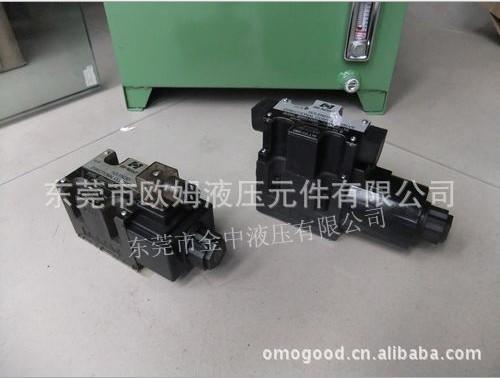 电磁阀供应商/生产供应液压阀电磁阀液压阀符号图片