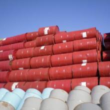 供应上海传动油回收