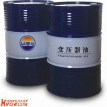 供应传动油回收