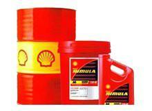 供应金山传动油回收