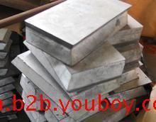 供应河南郑州防辐射铅板复合防护板铅砖铅锭