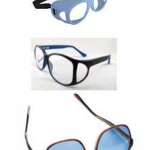 供应射线防护眼镜防紫外线眼镜铅眼镜
