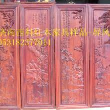 红木雕刻机安阳供应,雕刻机木工雕刻,木工雕刻机雕刻样品西科制造批发