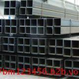 供应低合金高强型材供应