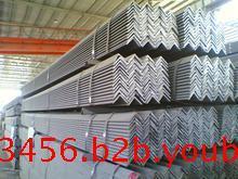 供应Q345D角钢宣钢现货供应