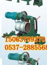 供应电动切管机Φ50 ~Φ165mm电动切管机 Φ76 ~Φ219m批发